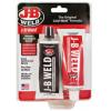 J-B Weld Steel Cold-Weld Epoxy 283,3 g.