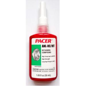 Pacer ANL-RC-HT Csapágyrögzítő 50 ml.