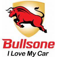 Bullsone Co., Ltd. (Dél-Kórea)